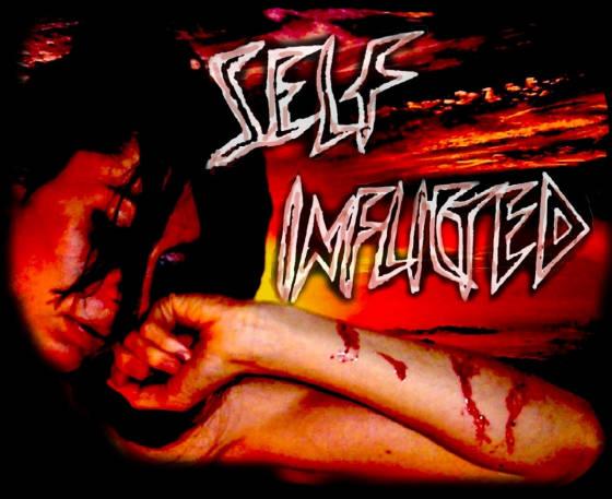 http://www.self-inflicted.co.uk/sitebuildercontent/sitebuilderpictures/.pond/firesofhellweb.jpg.w560h457.jpg